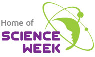 science-week